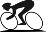 Fricikli - Kerékpárbolt és Műhely